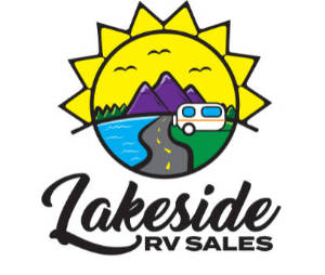 Lakeside RV Superstore
